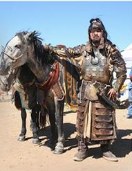 http://history.snauka.ru/wp-content/uploads/2013/07/071513_0740_3.png