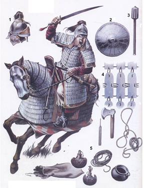 http://history.snauka.ru/wp-content/uploads/2013/07/071513_0740_4.png